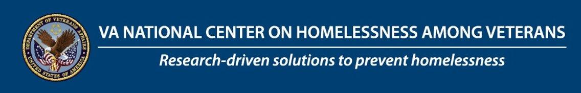 VHA Homeless Programs – Self Care for Staff - immagine di copertina
