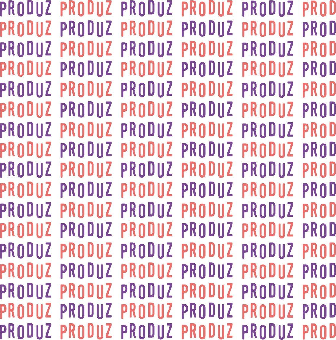 ProduzMinas - immagine di copertina