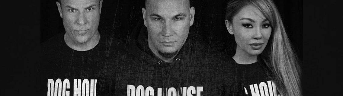 Dog House Empire - immagine di copertina