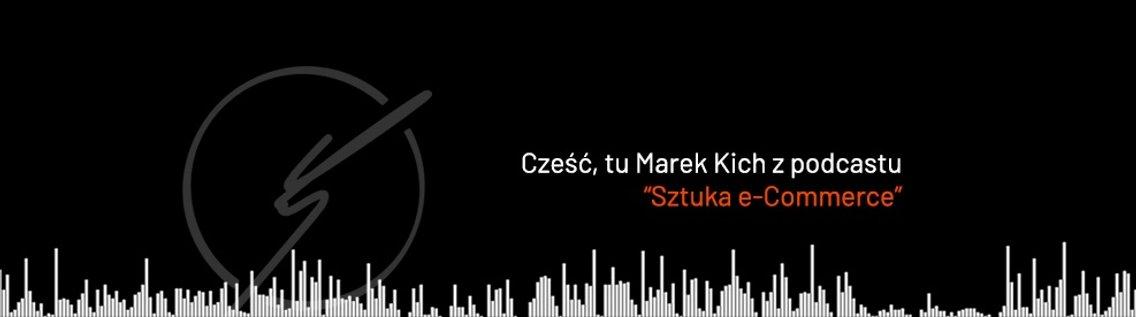 Sztuka E-Commerce - immagine di copertina