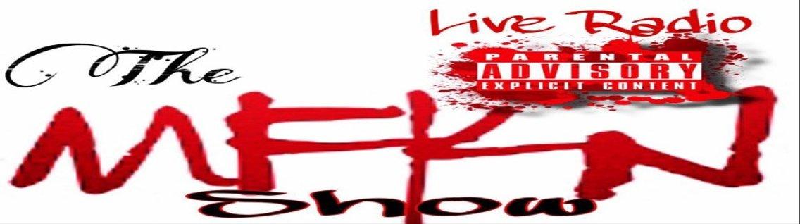 MFKN Show - imagen de portada