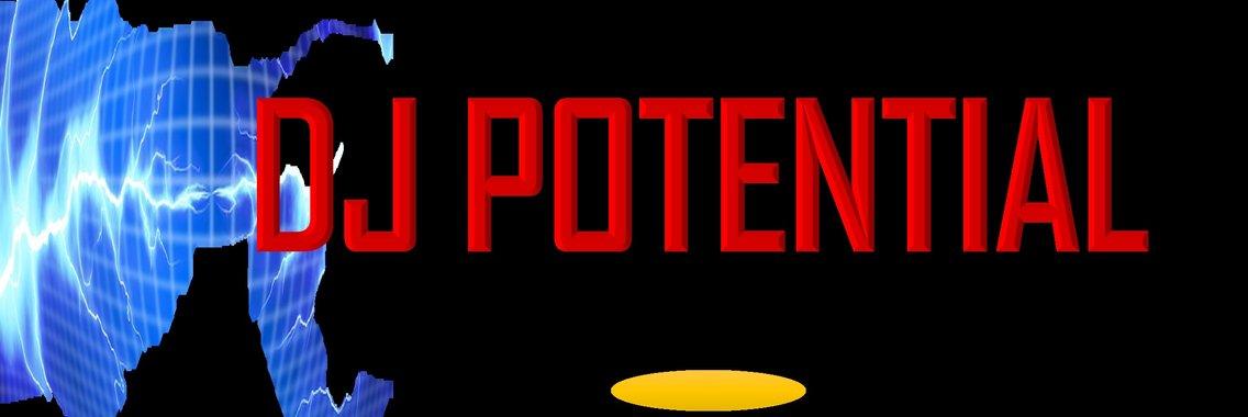 Kinetic PE MIXX - Cover Image