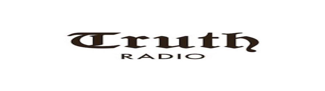 Truth Radio - Cover Image
