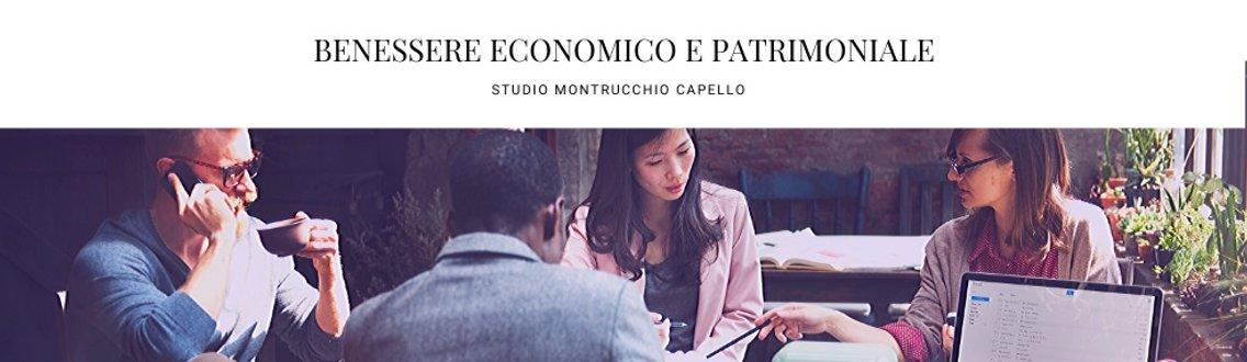 Benessere Economico - Cover Image