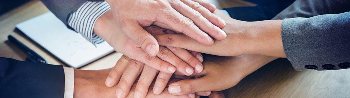 Corporate Caregiving Conversations - Cover Image