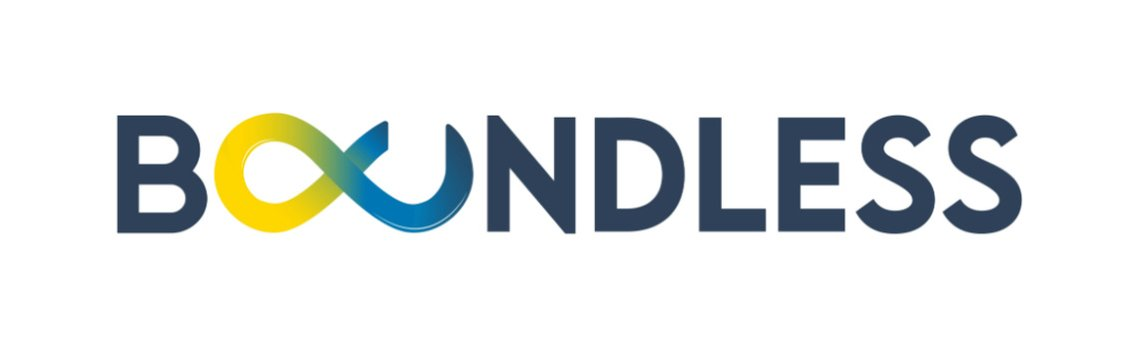 Boundless - Cover Image