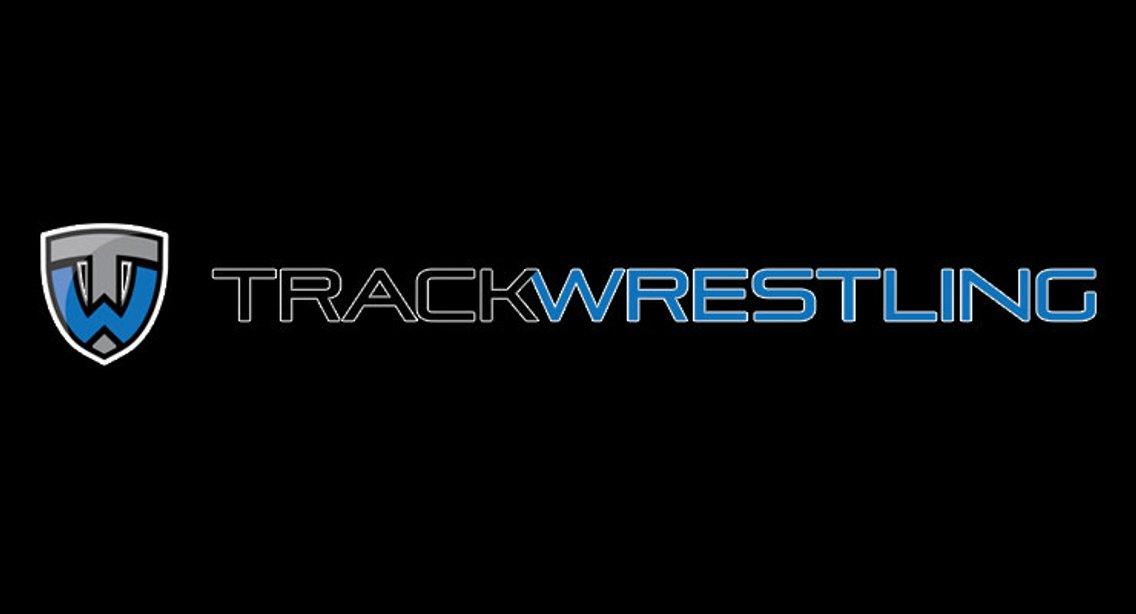 Trackwrestling Podcast - Cover Image