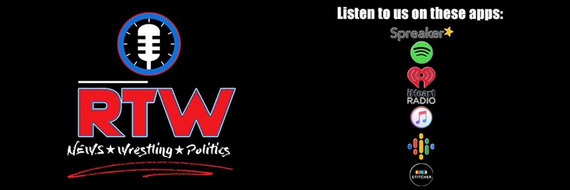 RTW - imagen de portada