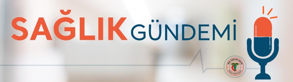 Sağlık Gündemi - immagine di copertina
