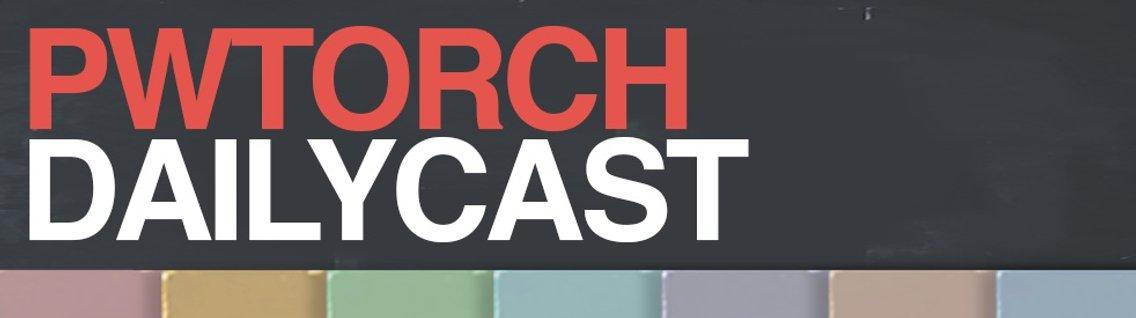 PWTorch Dailycast - immagine di copertina