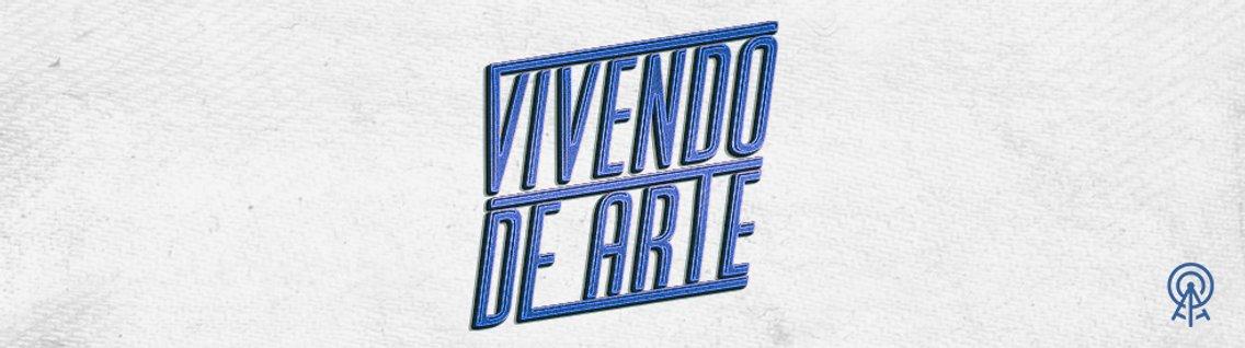 Vivendo de Arte - immagine di copertina