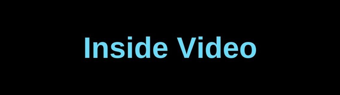 Inside Video - immagine di copertina