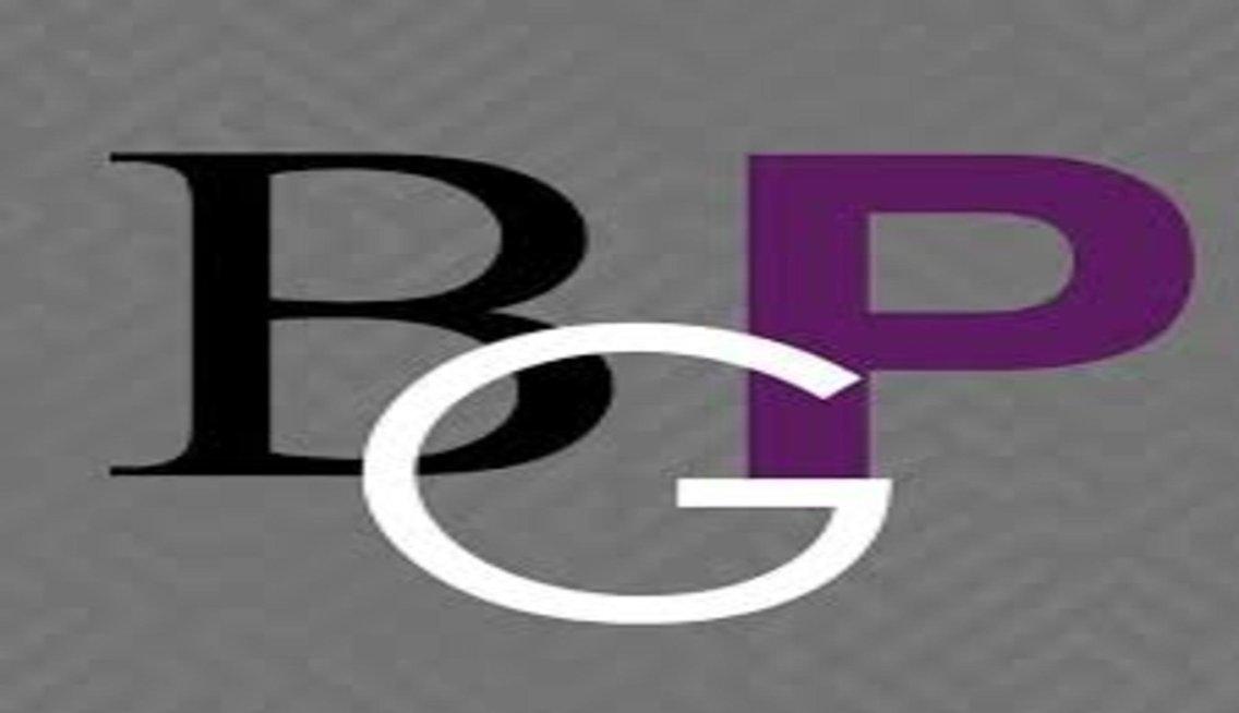 SGP Radio App - imagen de portada