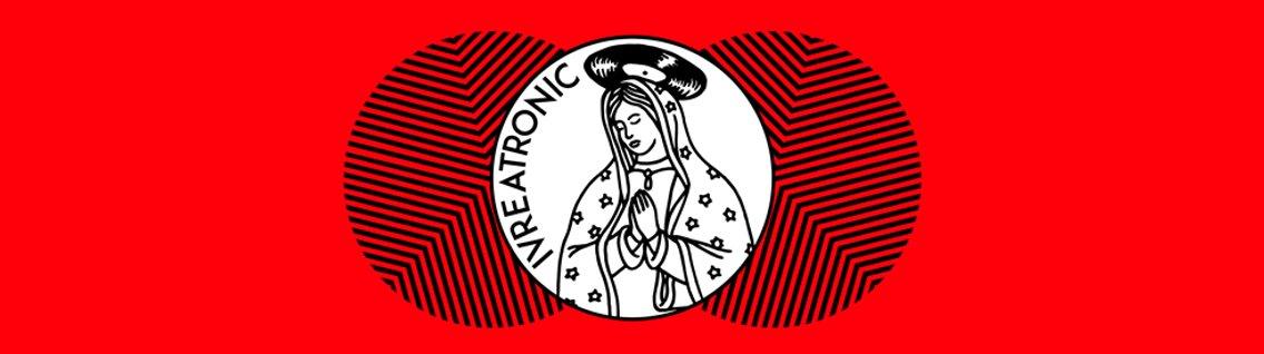 RADIO INDIMENTICABILE - DIRETTA - immagine di copertina