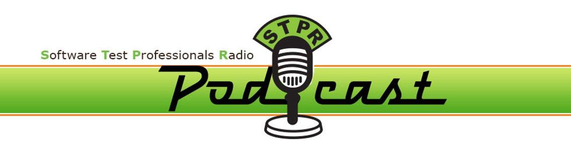 STP Radio - Cover Image