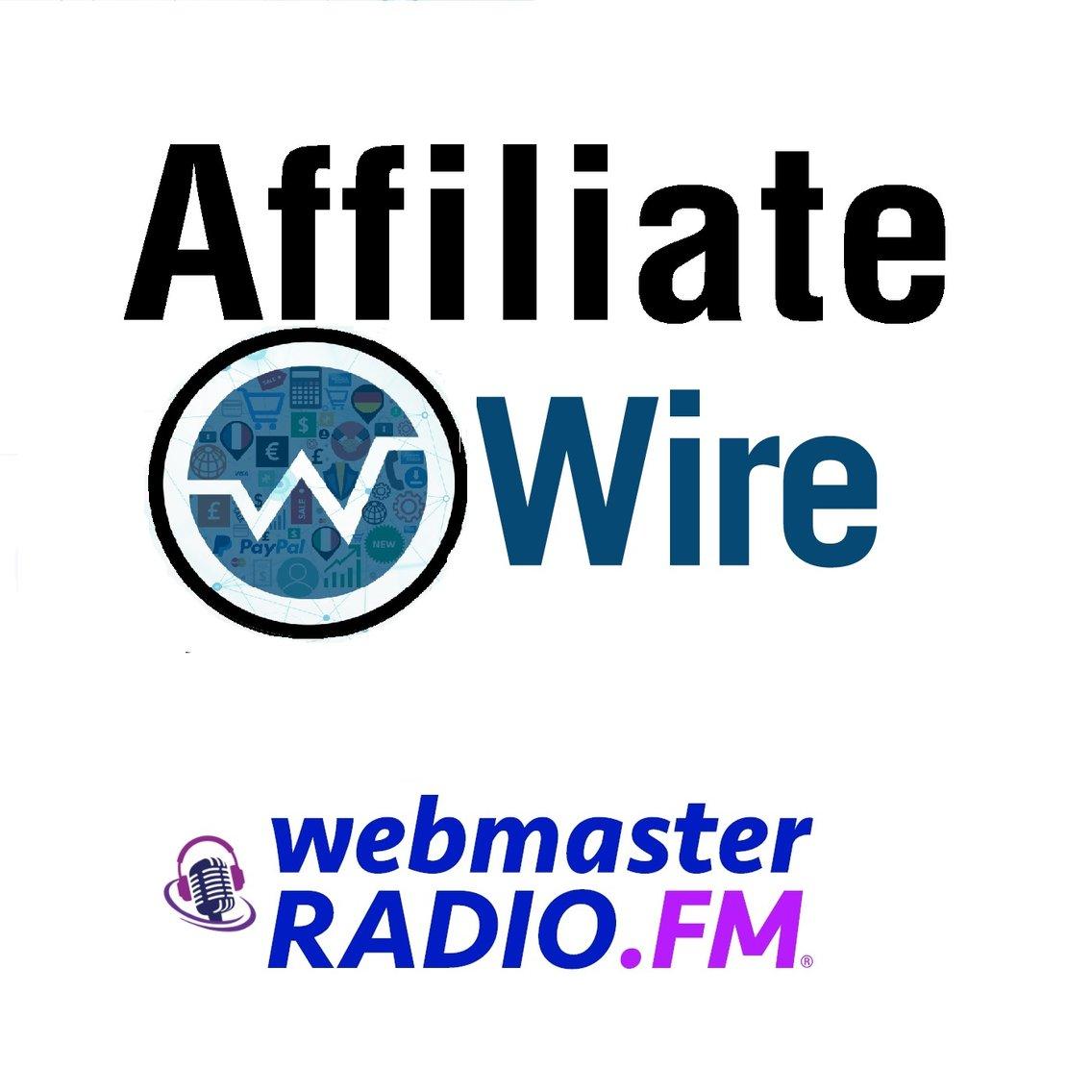 Affiliate Wire - imagen de portada