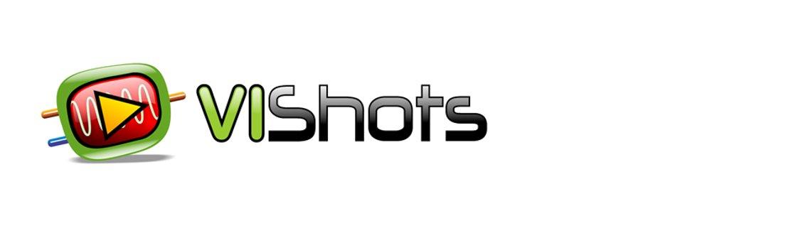 VI Shots - Cover Image