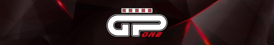 GPOne.com Podcast - Cover Image