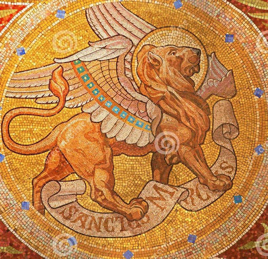 Radio San Marco - immagine di copertina