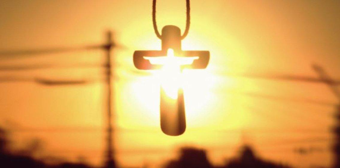 Regalo de Dios - imagen de portada