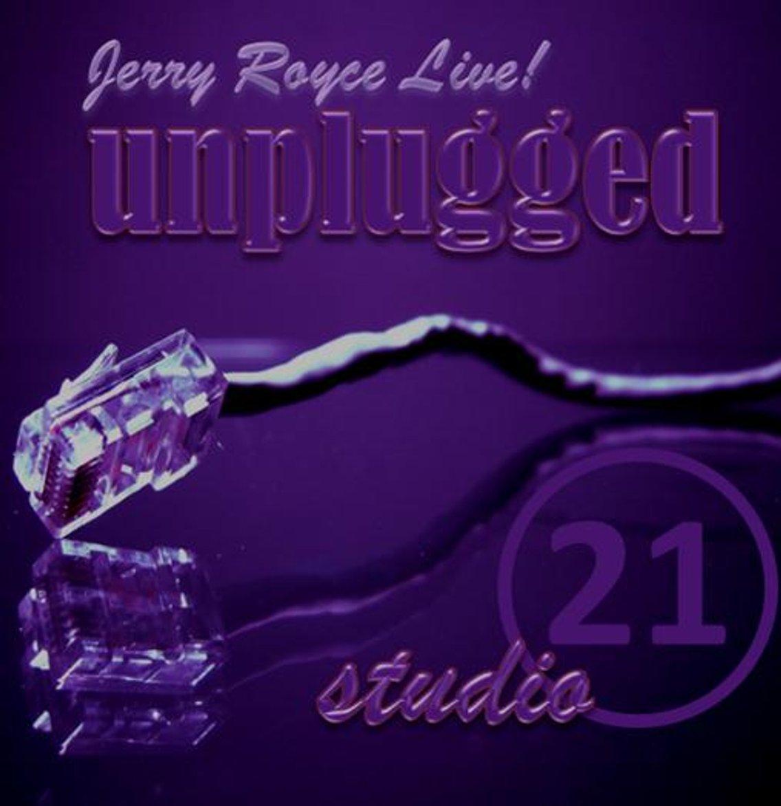 UNPLUGGED Mini Concerts - immagine di copertina