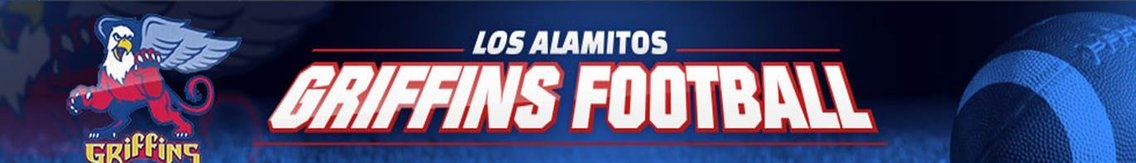 Los Alamitos Sports Network's show - Cover Image