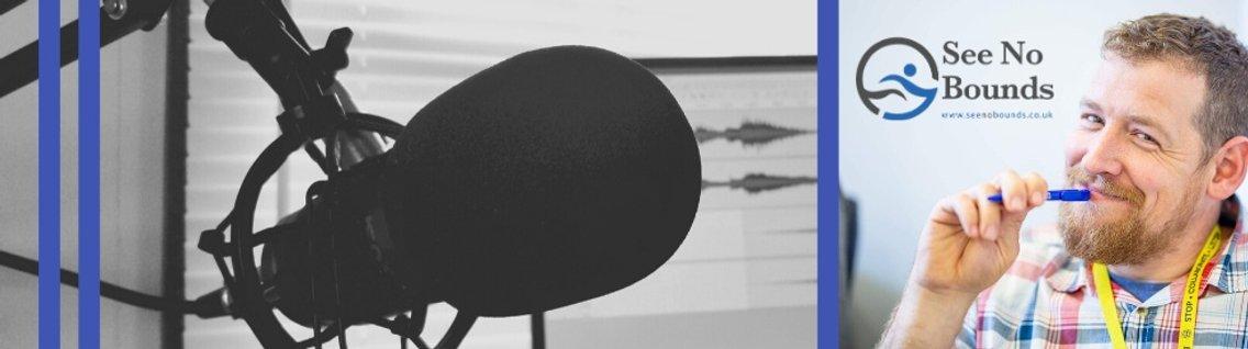 Your passion our podcast - imagen de portada
