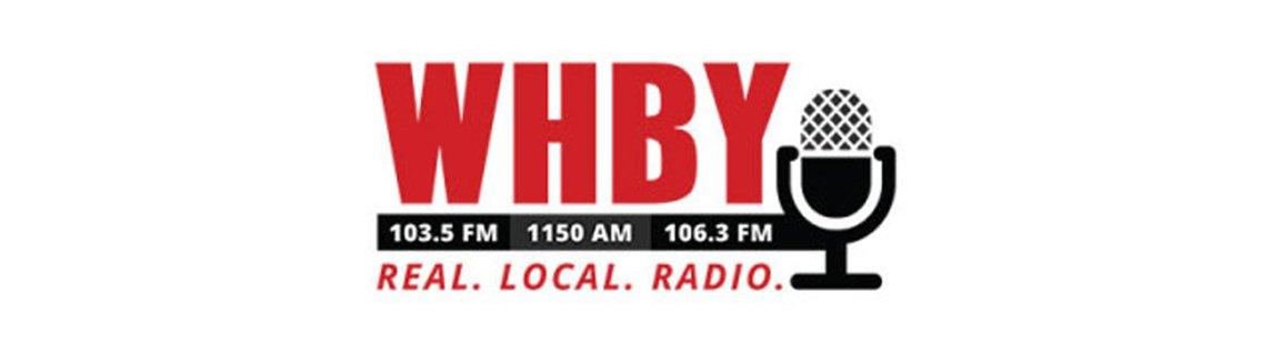Fresh Take Blog | WHBY - Cover Image