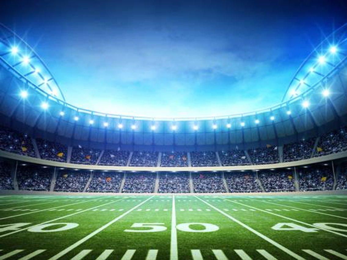 GSMC Football Podcast - immagine di copertina