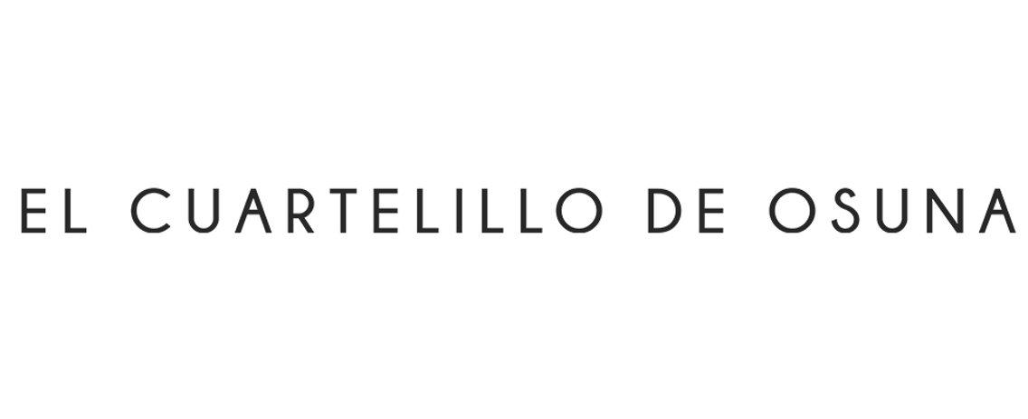 El Cuartelillo de El Pespunte - Cover Image
