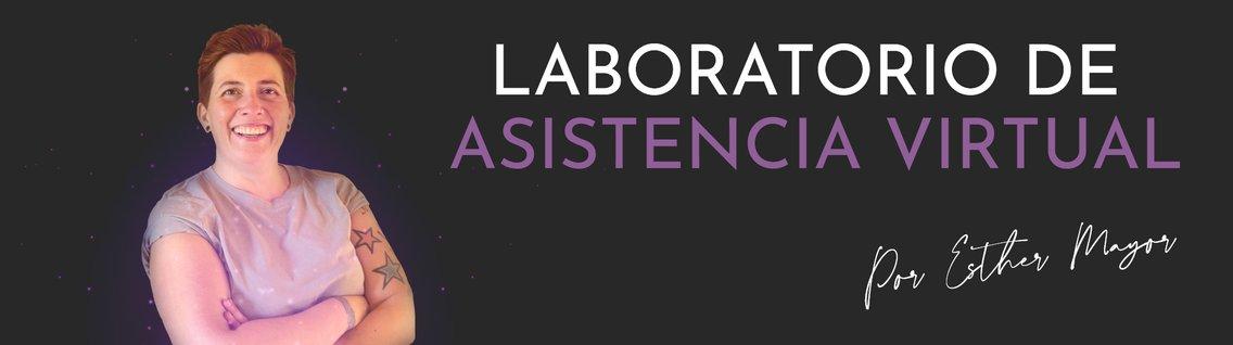 Laboratorio de Asistencia Virtual - Cover Image