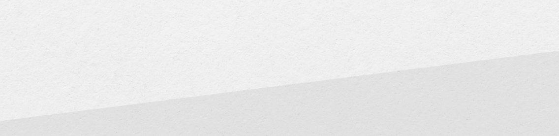 Agency Mindset - immagine di copertina