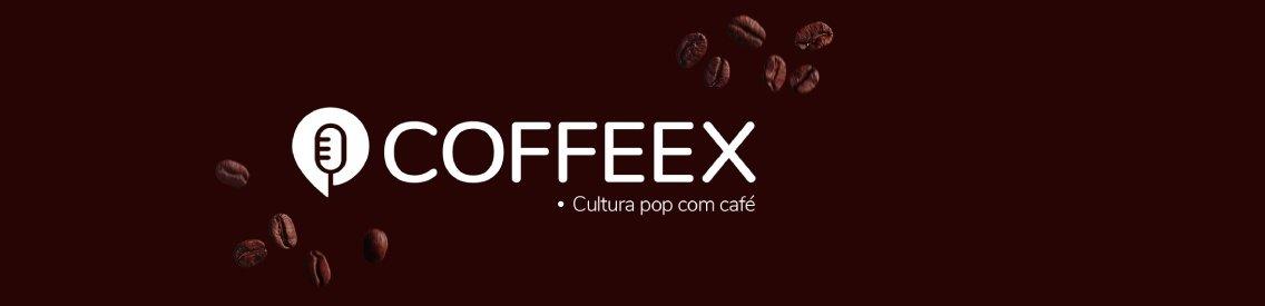 CoffeeX - immagine di copertina
