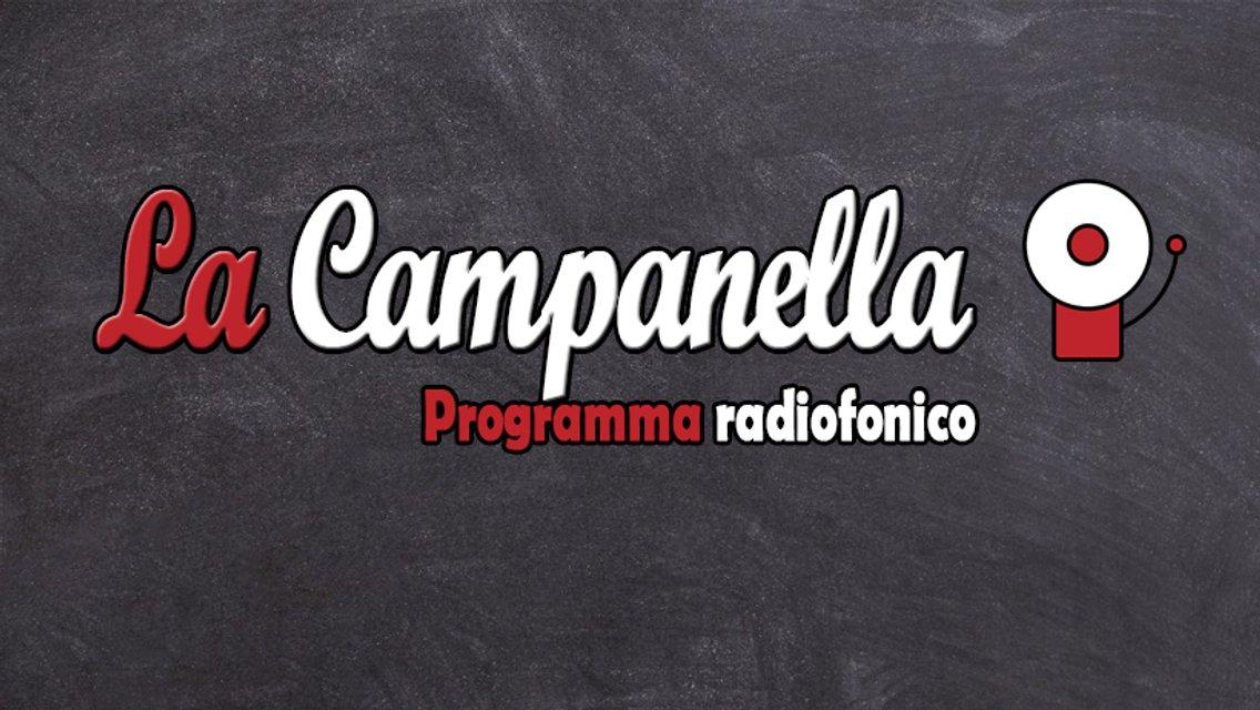 La Campanella - immagine di copertina