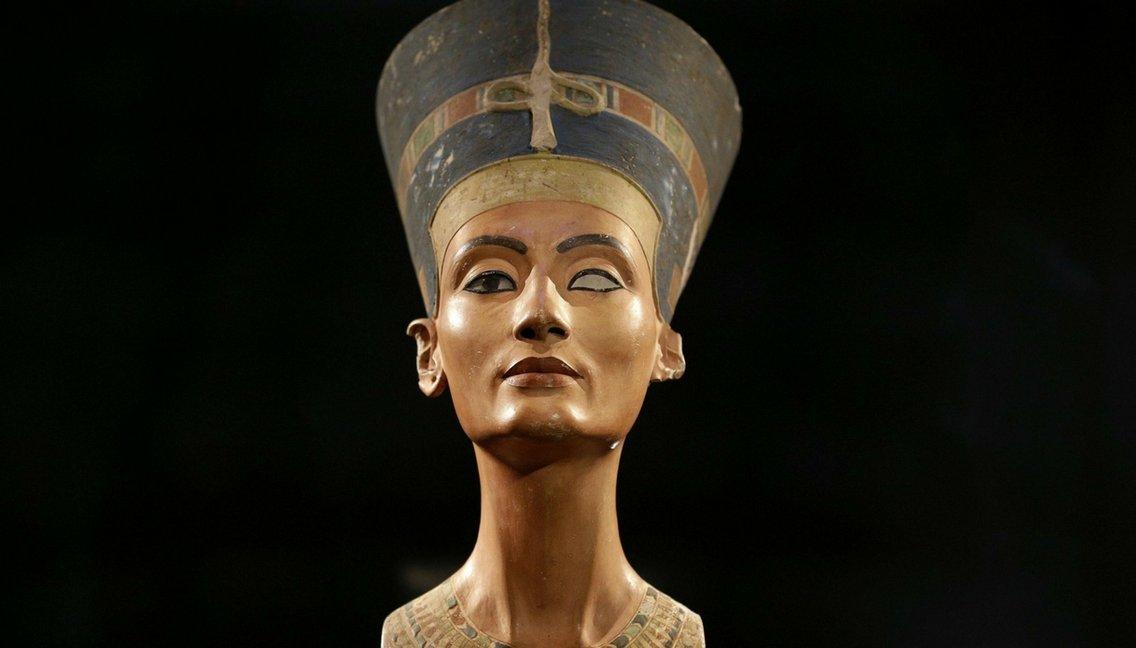 L'Antica Sapienza Egizia - Cover Image