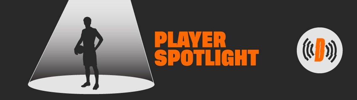 Dynamo Player Spotlight - imagen de portada