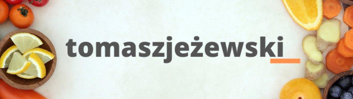 Tomasz Jeżewski - ZawałOFFcy - Cover Image