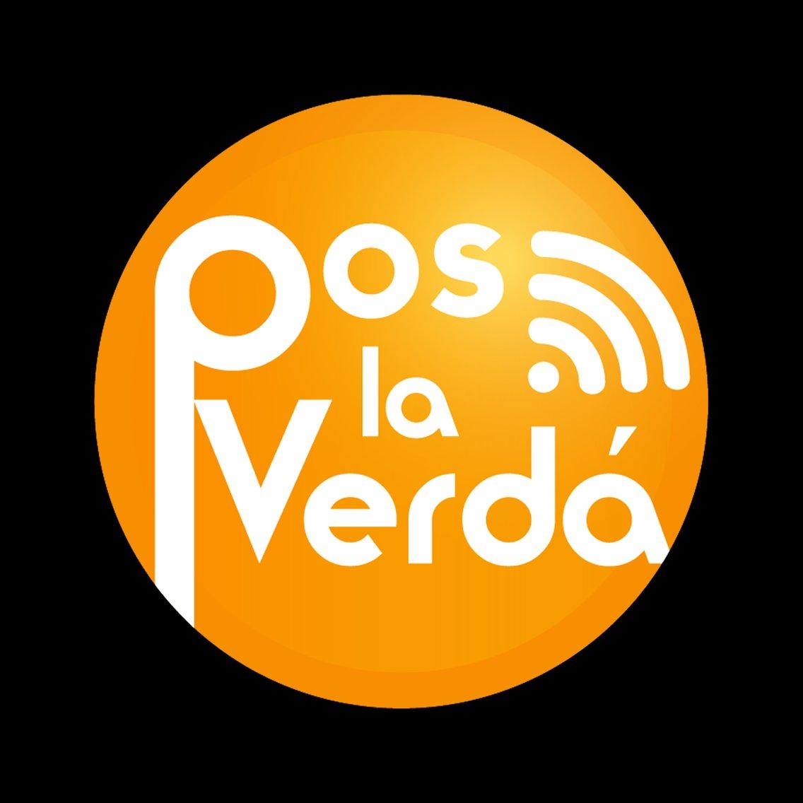 Columnistas Invitados - Cover Image