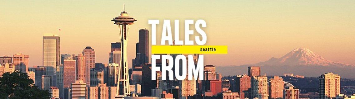 Tales From - immagine di copertina