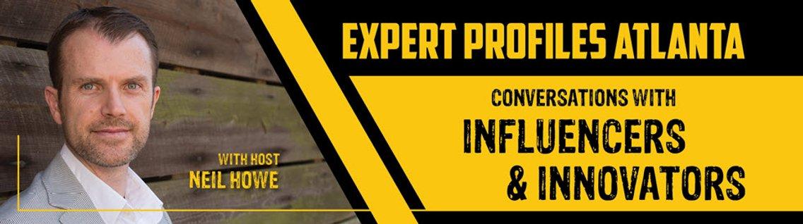 Expert Profiles Atlanta - Cover Image