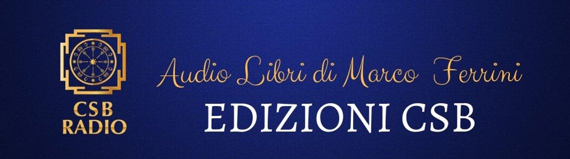 Edizioni CSB - immagine di copertina
