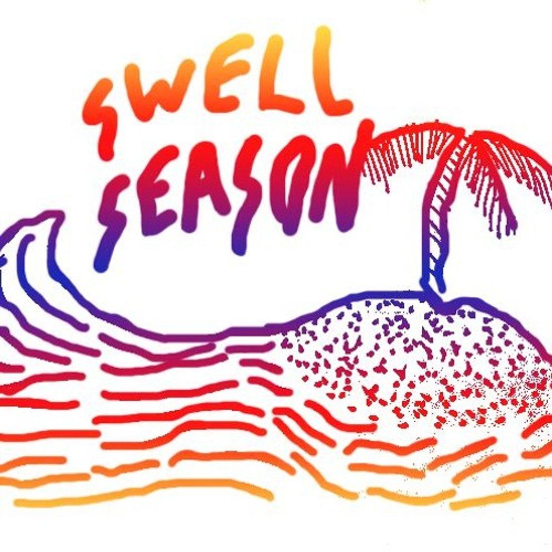 Swell Season - immagine di copertina
