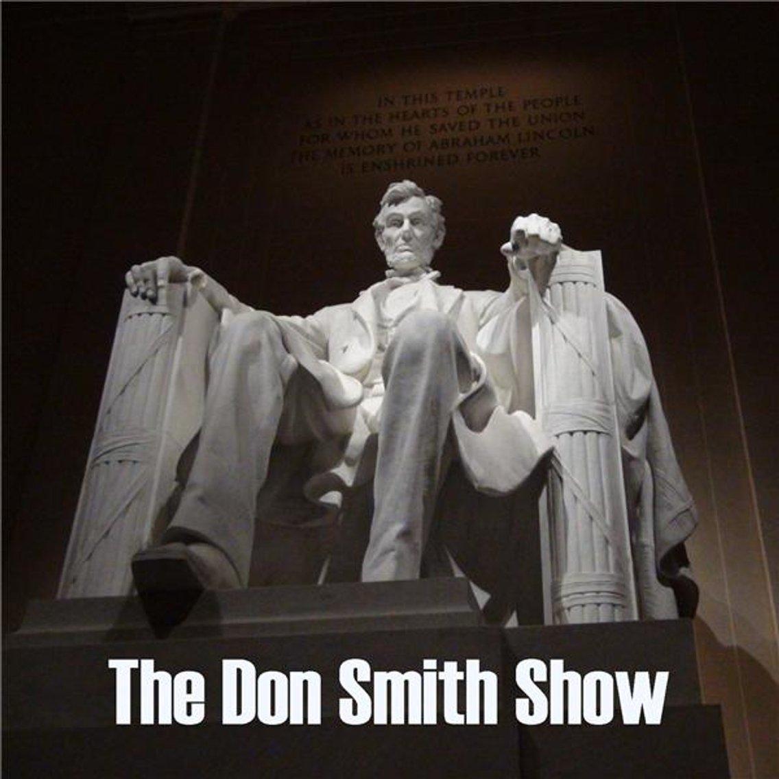 The Don Smith Show - imagen de portada