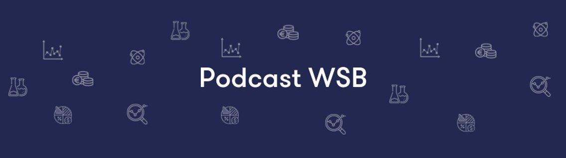 Podcast WSB - immagine di copertina