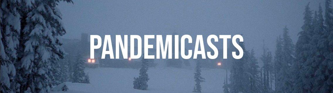 Pandemicasts - imagen de portada