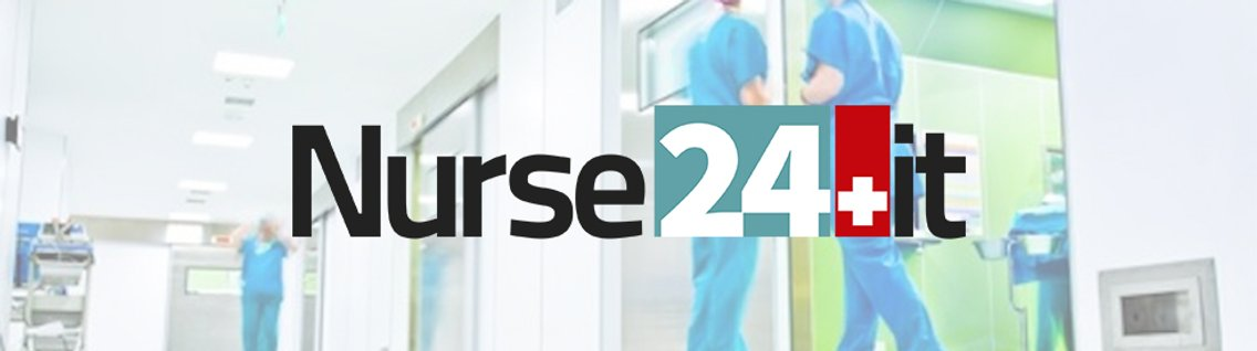 Interviste - Nurse24.it - Cover Image