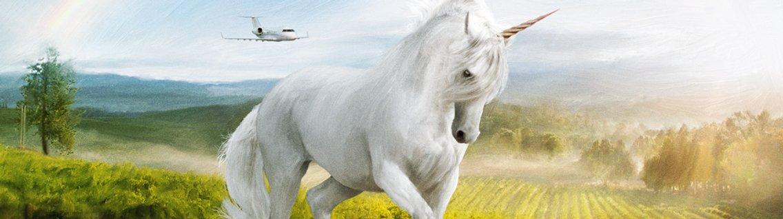 Wine Unicorn: Magical Wine Reviews - immagine di copertina