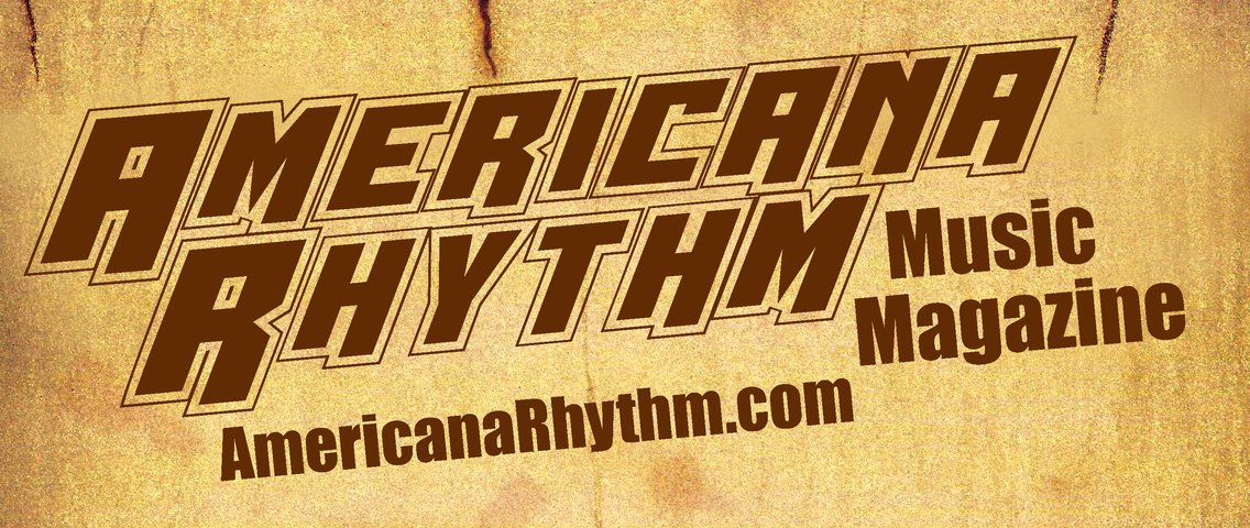 Americana Music Profiles - Cover Image