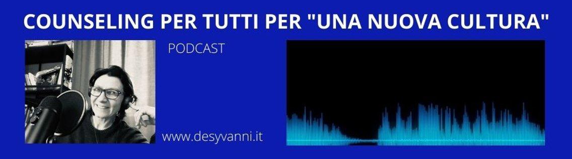 Counseling per Tutti - imagen de portada