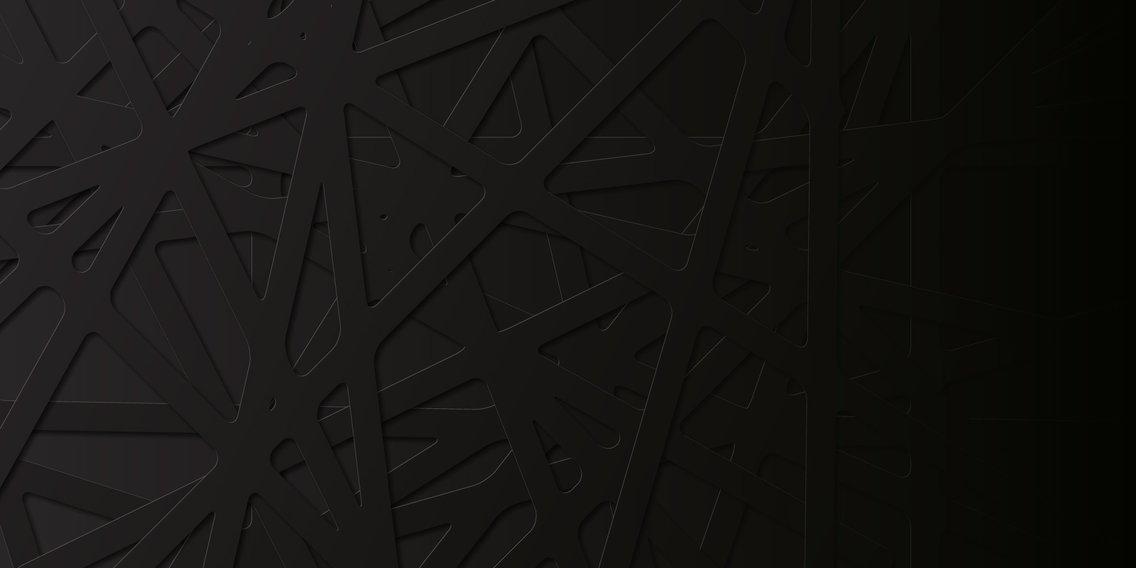 Visually and Verbally - imagen de portada